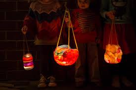 lantern photo.jpg