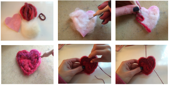 needle felted heart tutorial.png