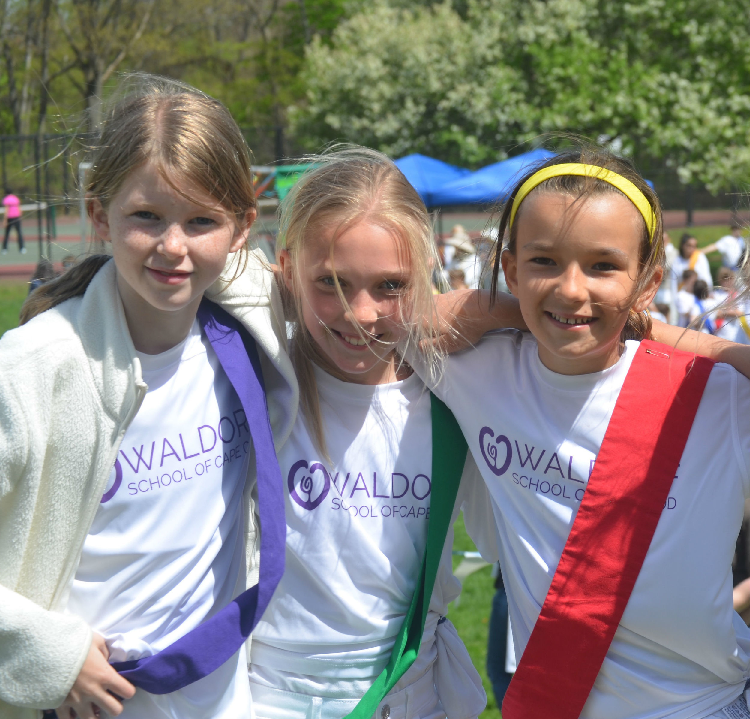Class 5 MS Greek Olympics 2017 Reilly Ruby Maisy.jpg