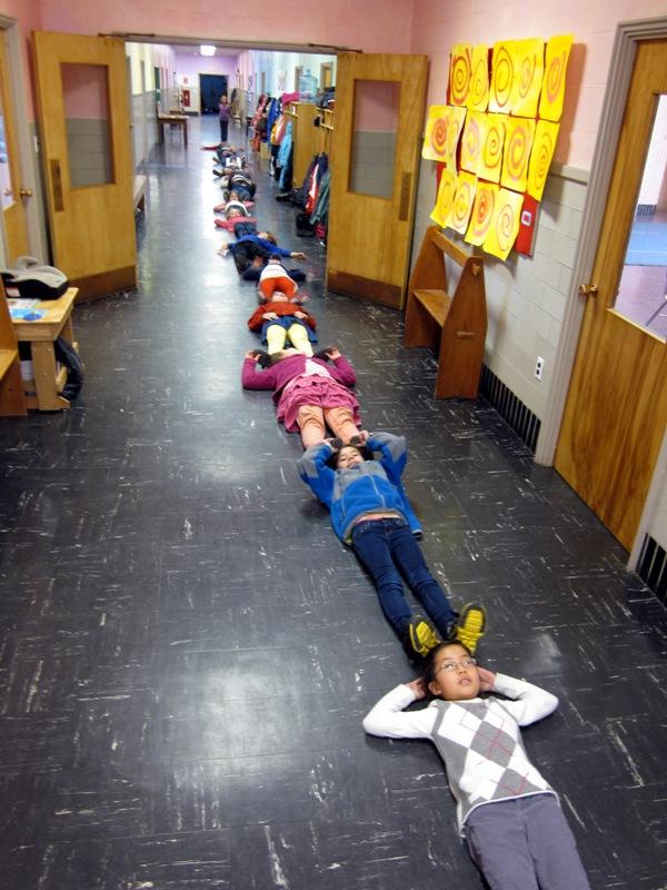 Class 3 hallway measuresmall.jpg