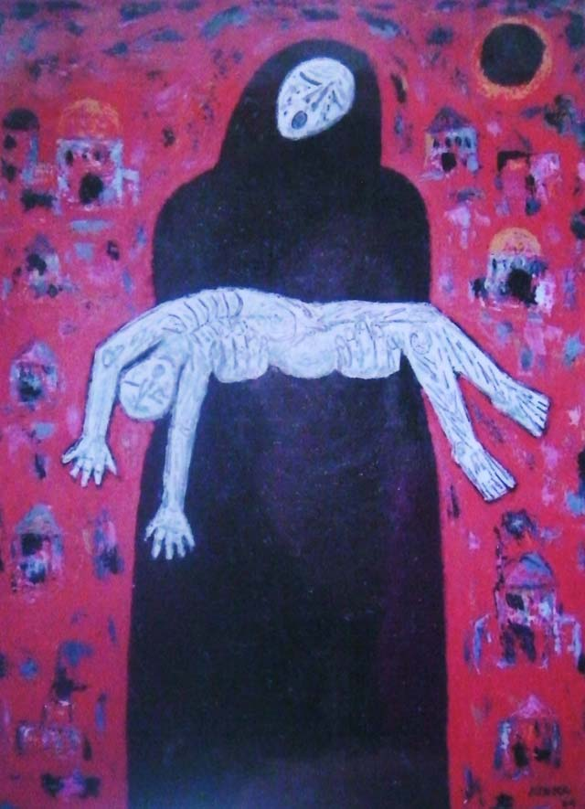 MotherandChild2004.jpg