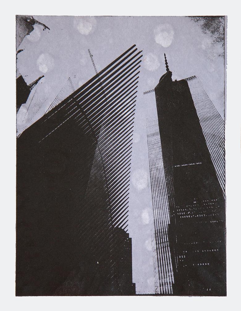 Matsumura-02_WTC.jpg