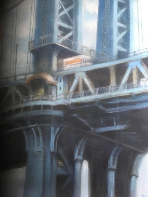 Cascio-01_Manhattan_Br.jpg
