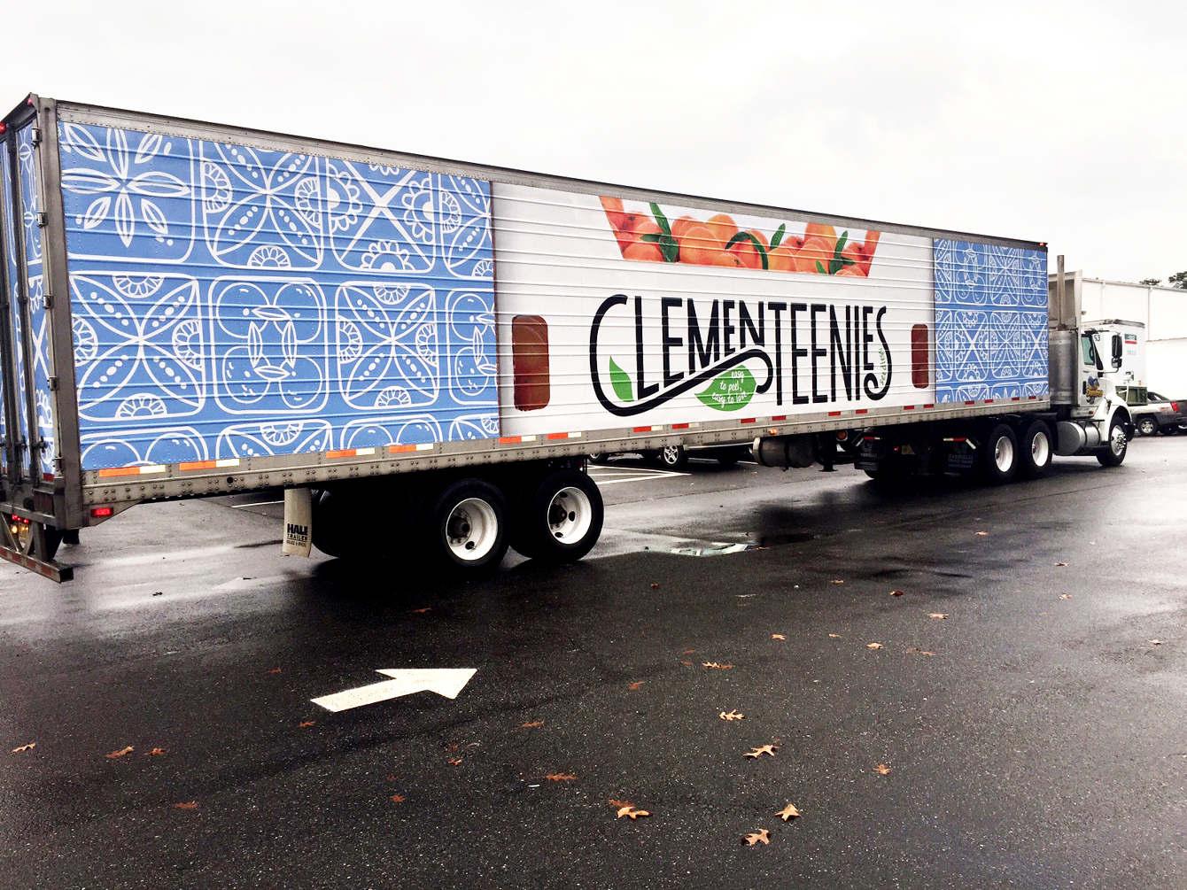 Clementeenies.truckwrap_1340_c.jpg