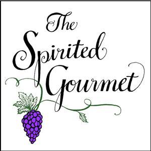 the-spirited-gourmet.jpg
