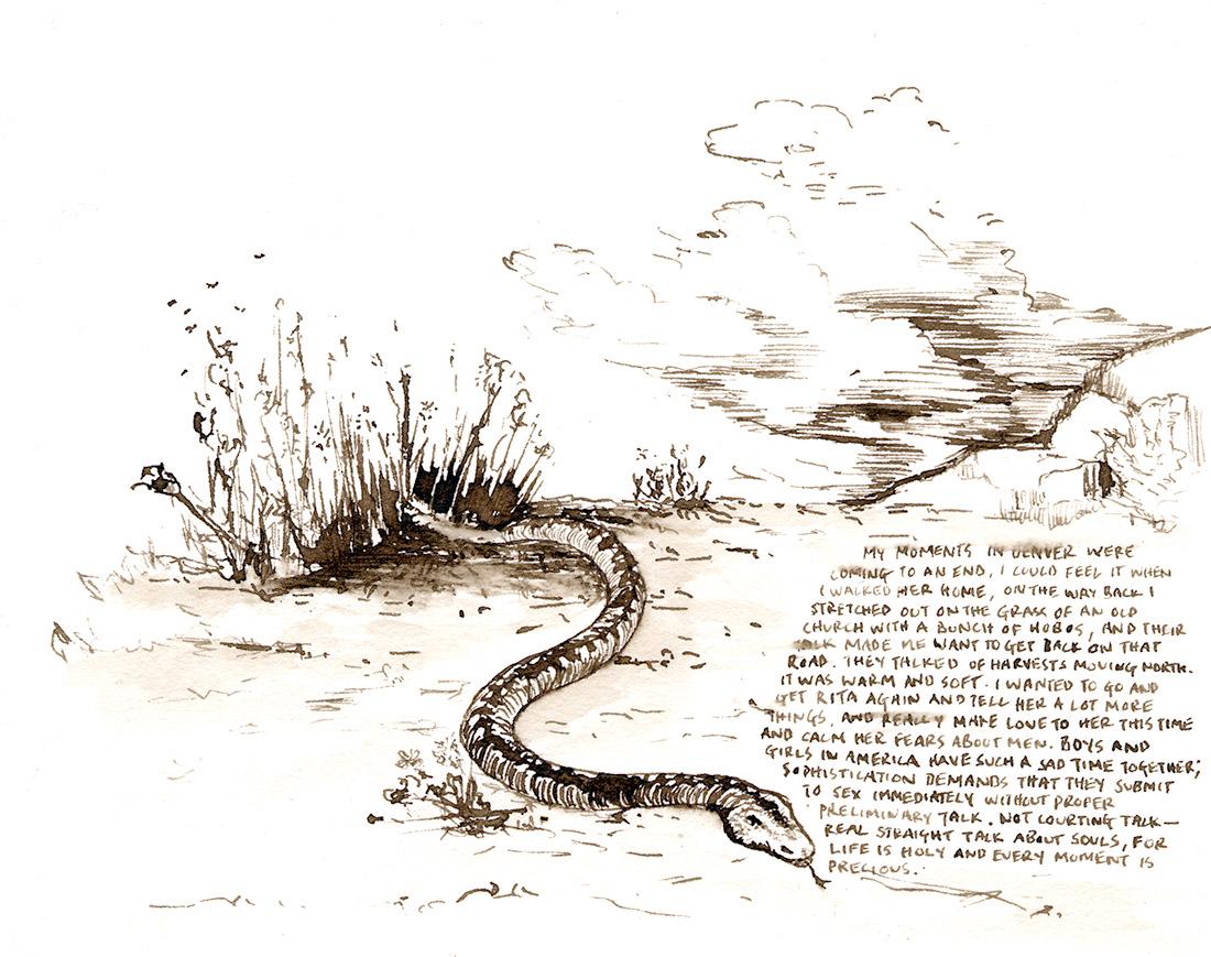 21_snake.jpg