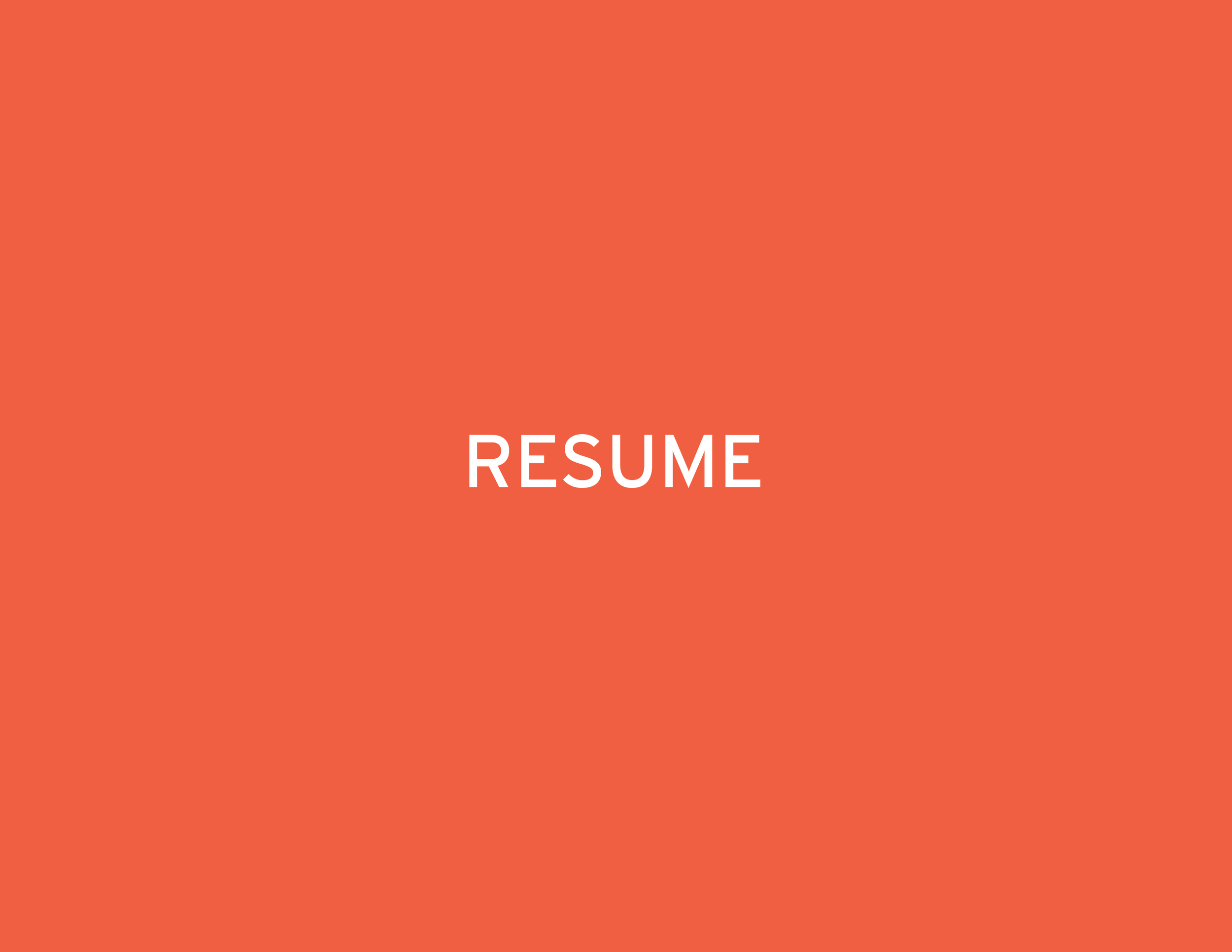 Click to view design resume
