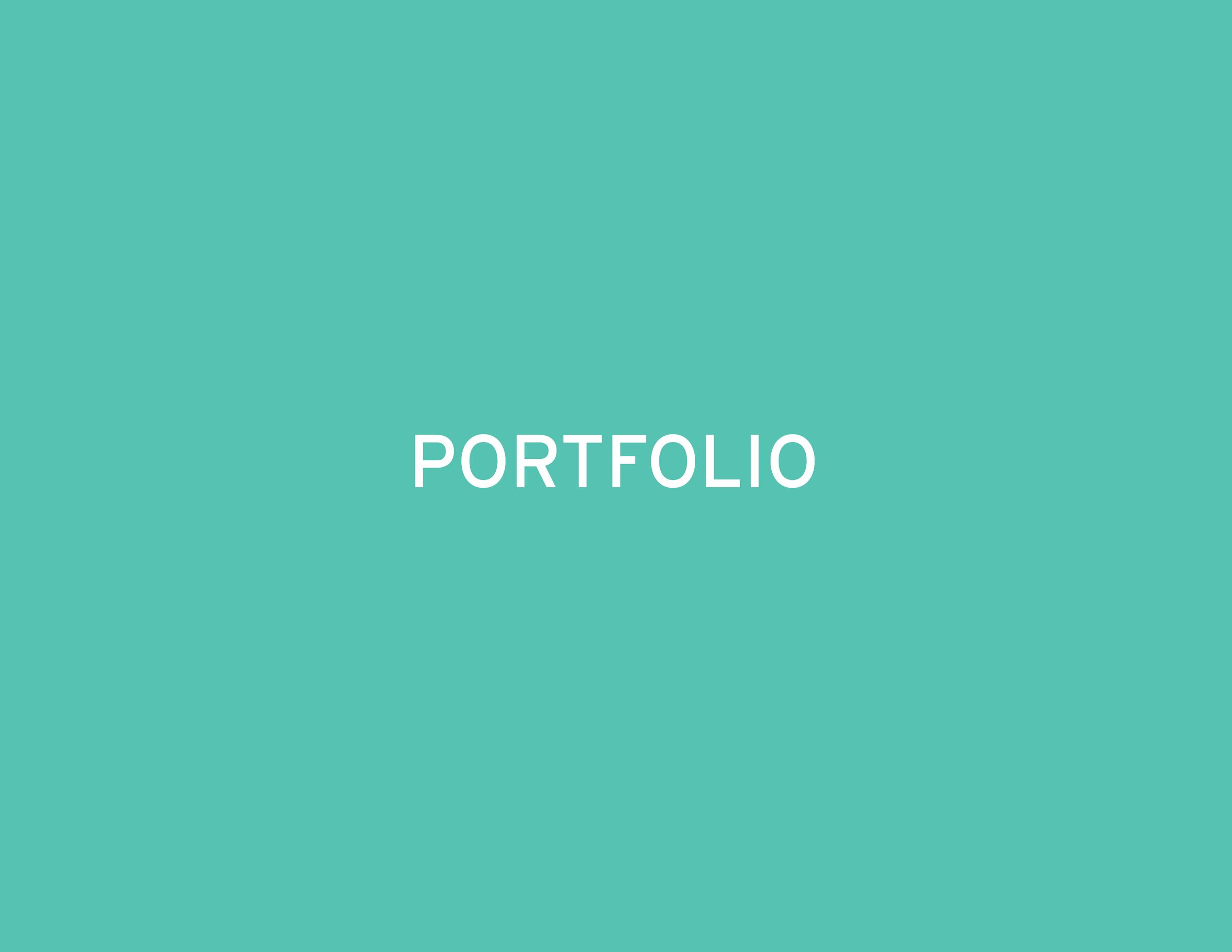 Click to view design portfolio