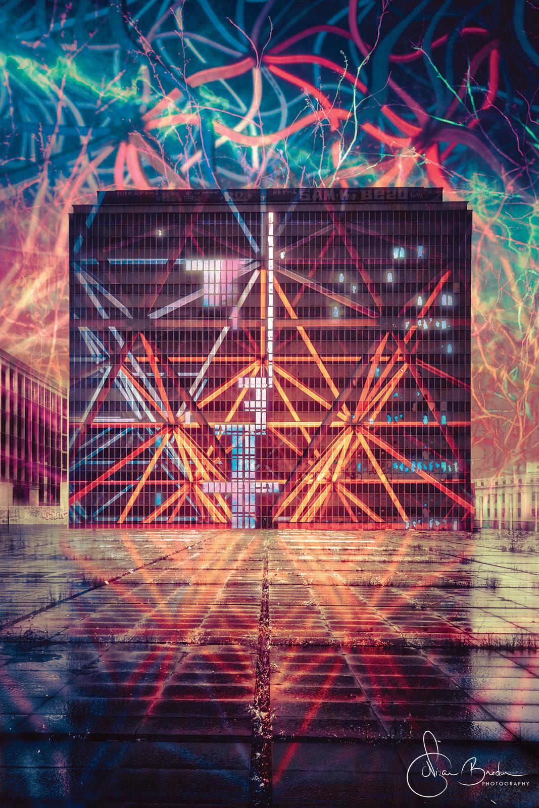 1_Frenzy Lights_RGB_Nizar Bredan.jpg