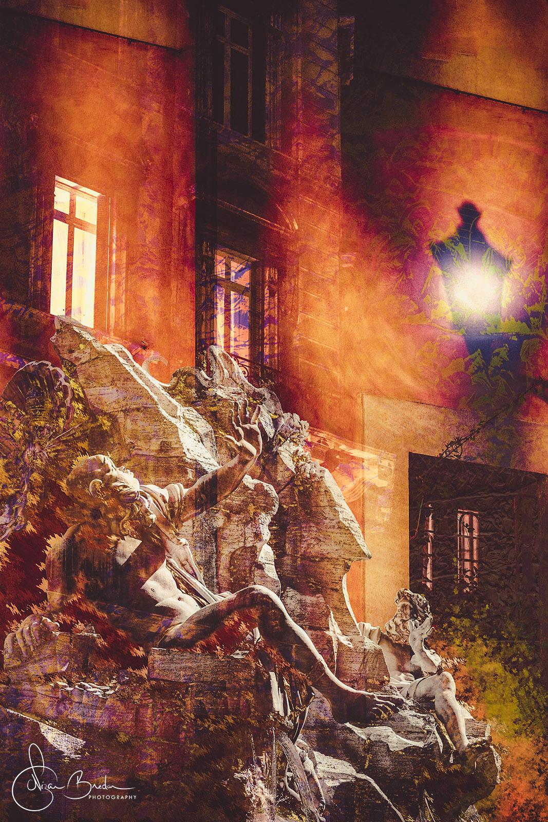 11_Roma Light Statue_Nizar Bredan.jpg
