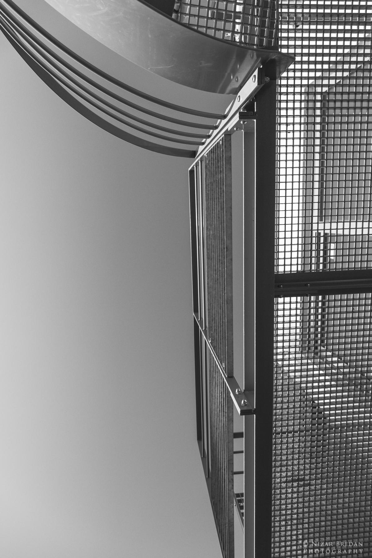 ZI8A0114.jpg