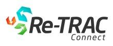retracconnect.jpg