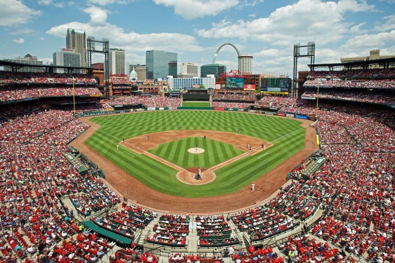 St.-Louis-Cardinals.jpg