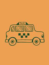 RRC_taxi Small.jpg