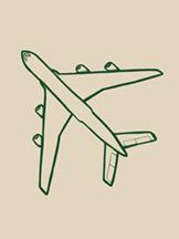 RRC_airport.jpg