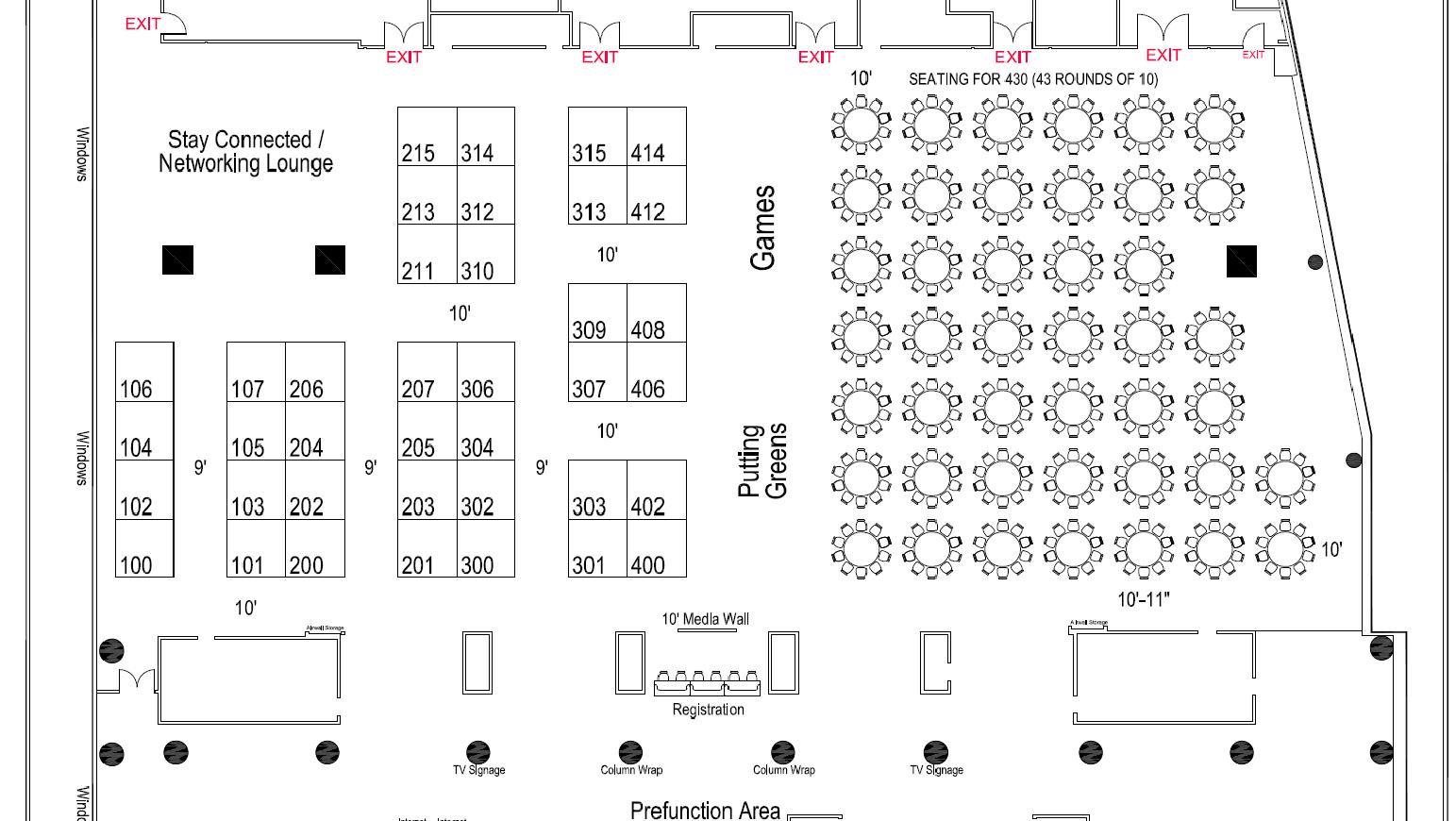 rrc 2019 floorplan.png