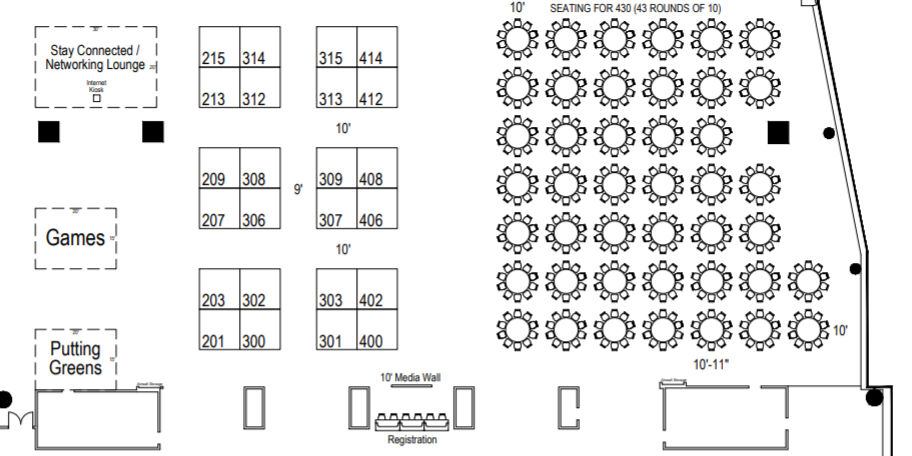 rrc floorplan 7.16.19.png
