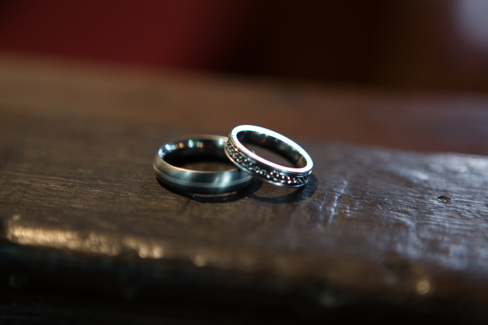 Mr and Mrs Smale -76.jpg