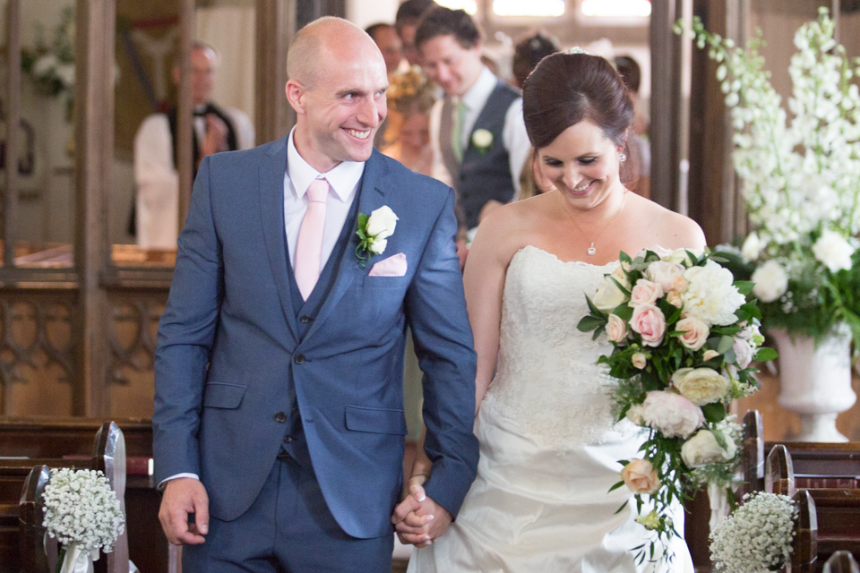 Mr and Mrs Smale -133.jpg