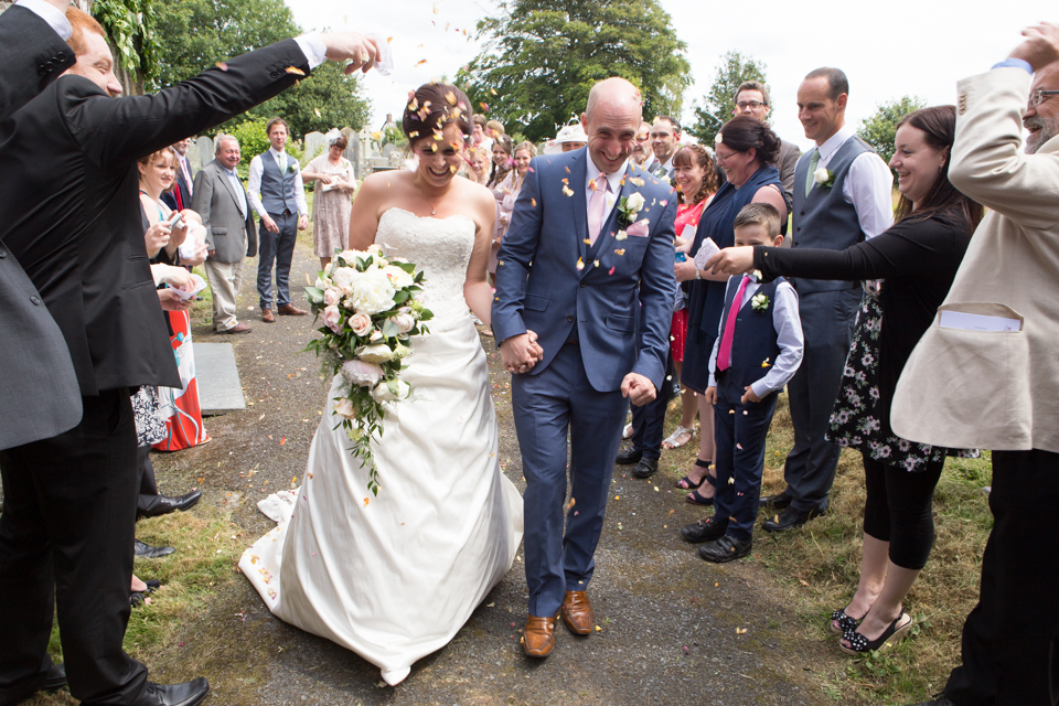Mr and Mrs Smale -153.jpg