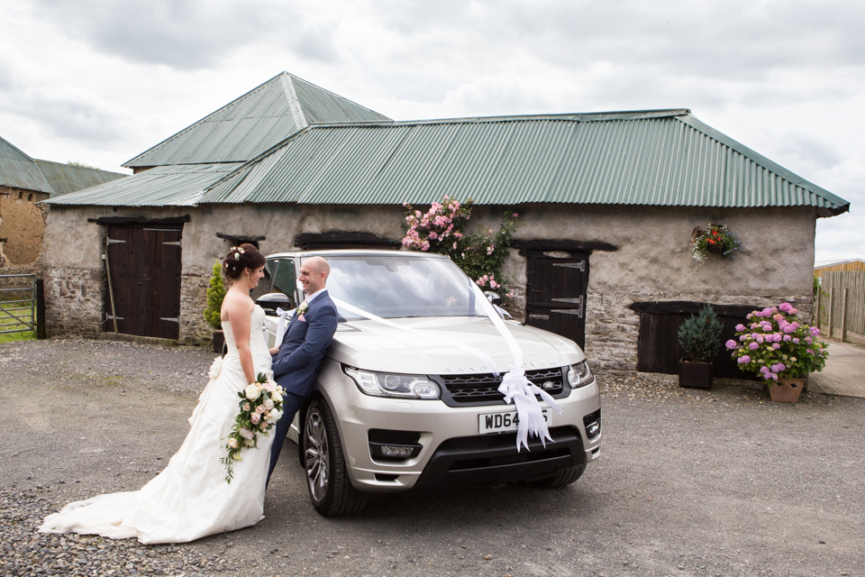 Mr and Mrs Smale -237.jpg