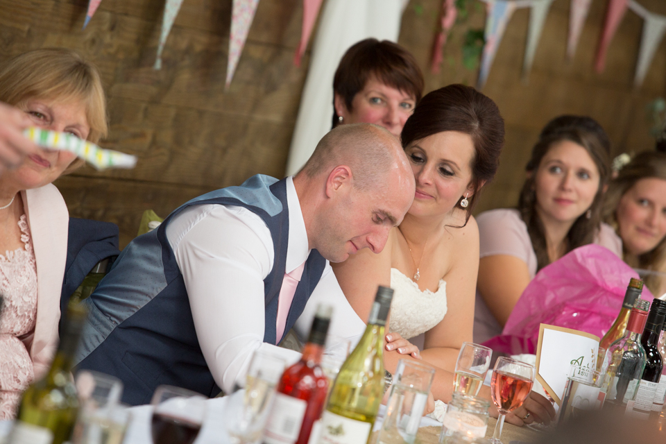 Mr and Mrs Smale -325.jpg