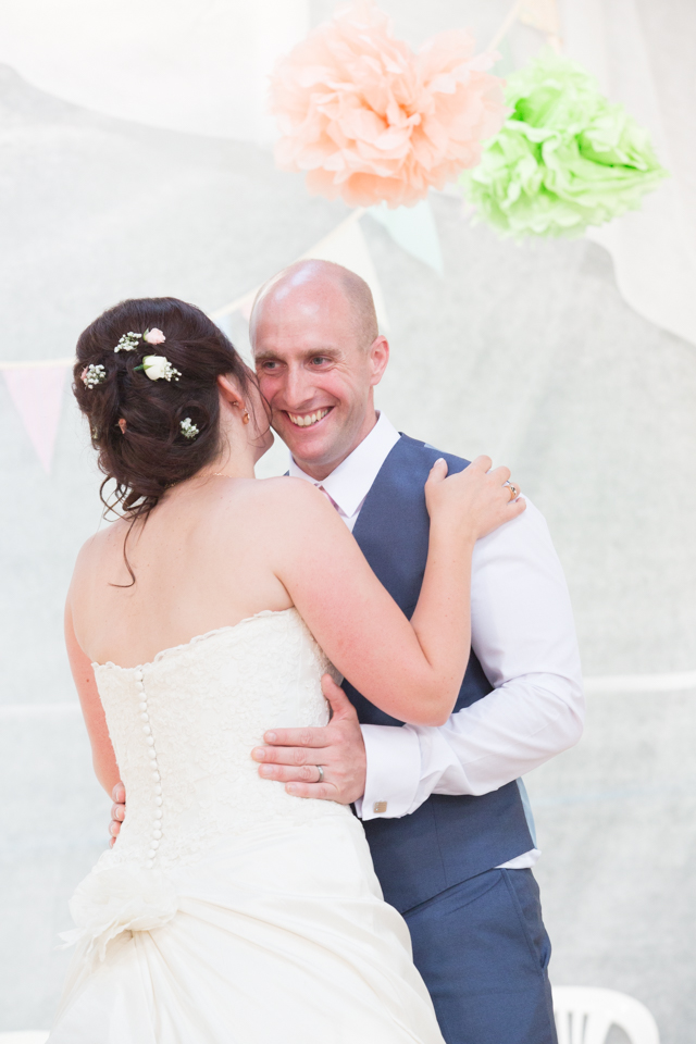 Mr and Mrs Smale -362.jpg