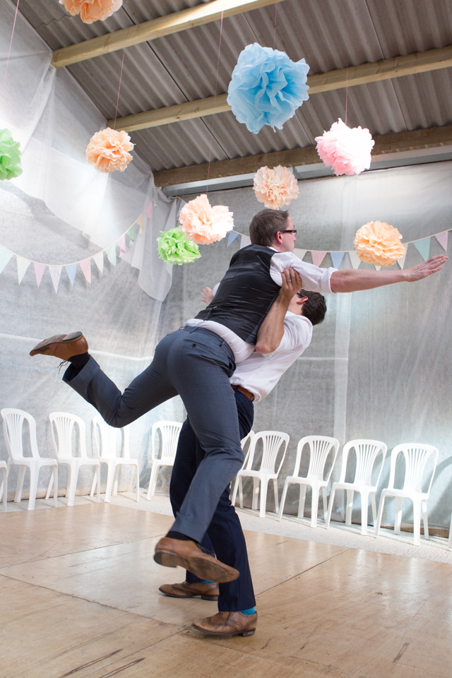 Mr and Mrs Smale -344.jpg