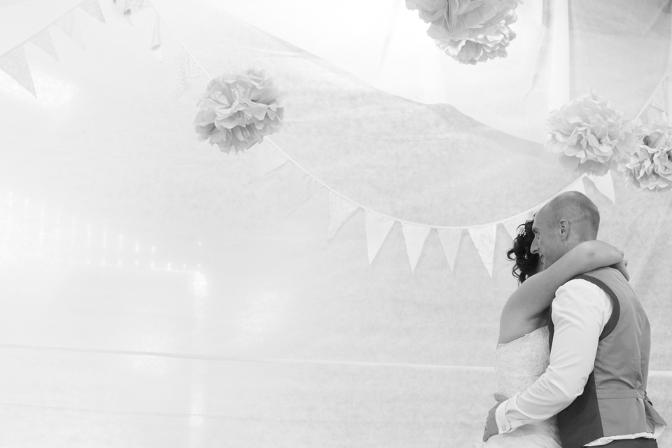 Mr and Mrs Smale -363.jpg