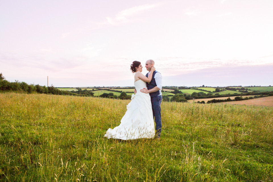 Mr and Mrs Smale -399.jpg