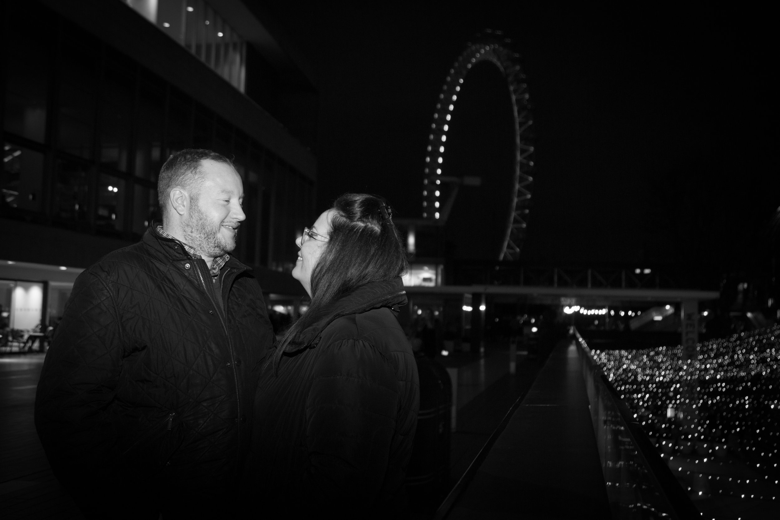 alice and toby-51.jpg