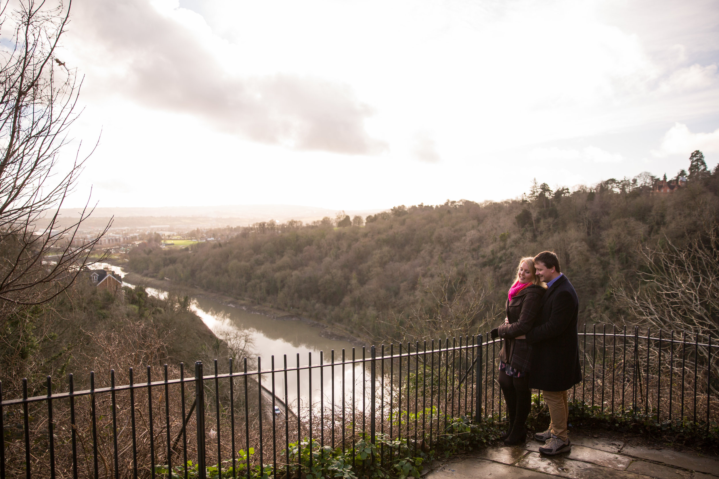 Professional Wedding Photography Bristol