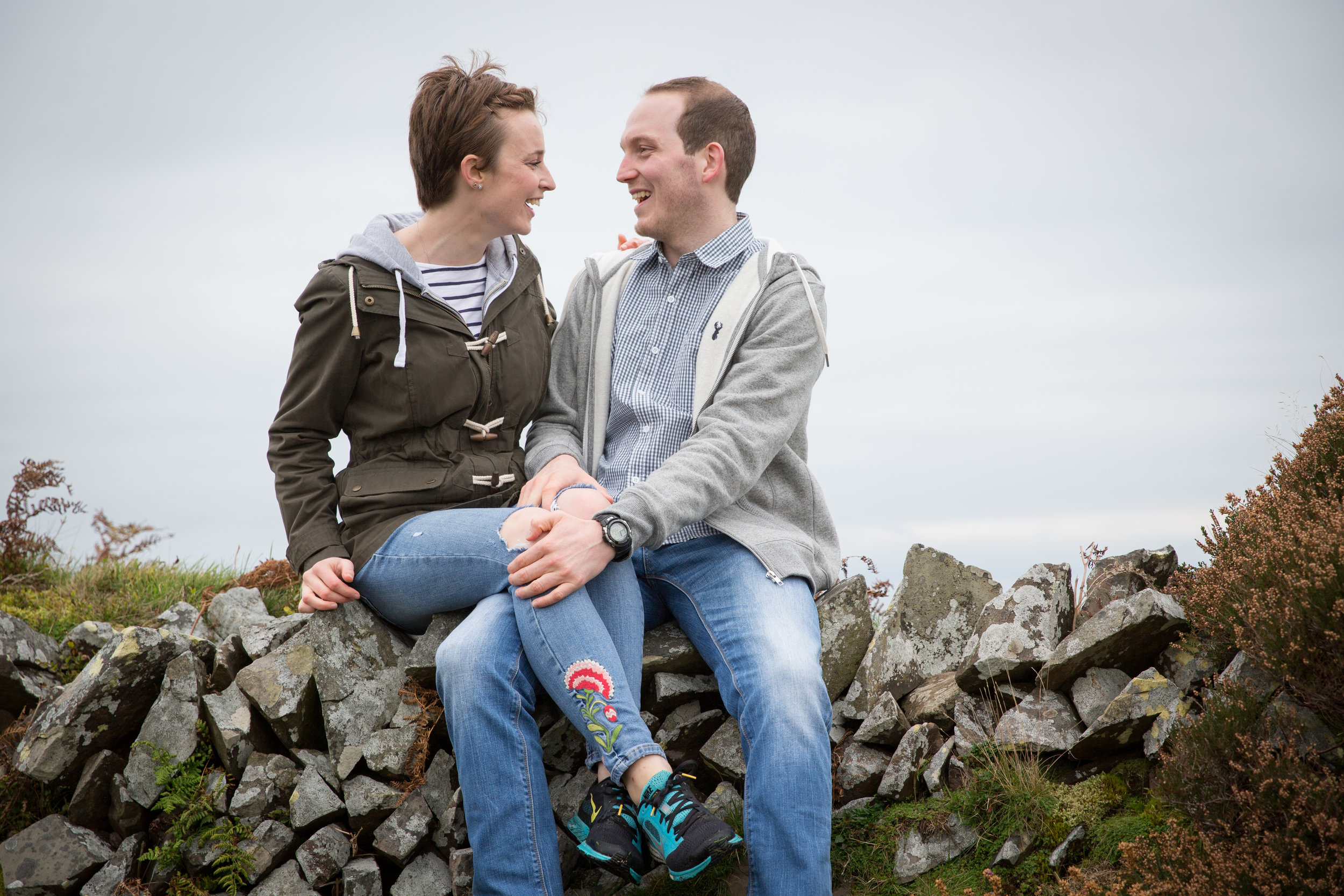 Professional Weddings Photography | Barnstaple |  Natural Style