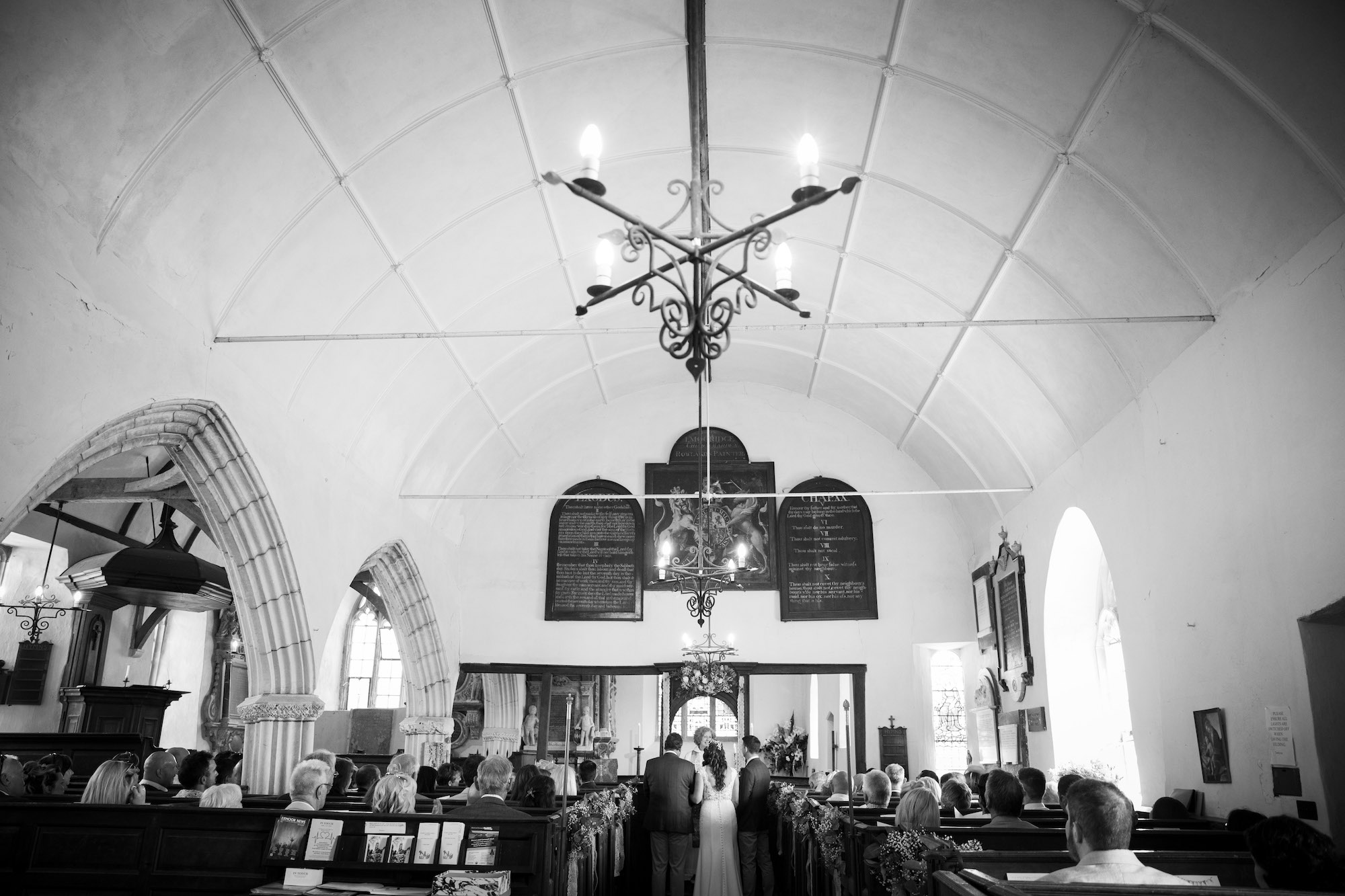Wedding - Tamazin Pearson-Bish & James Henney Wedding-107.jpg