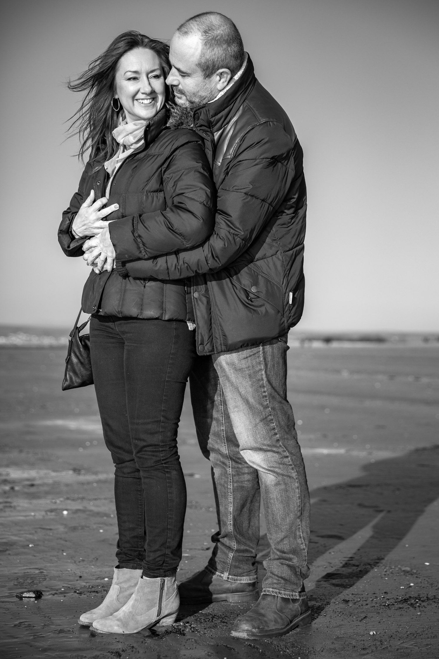 Debbie and Simon-7.jpg