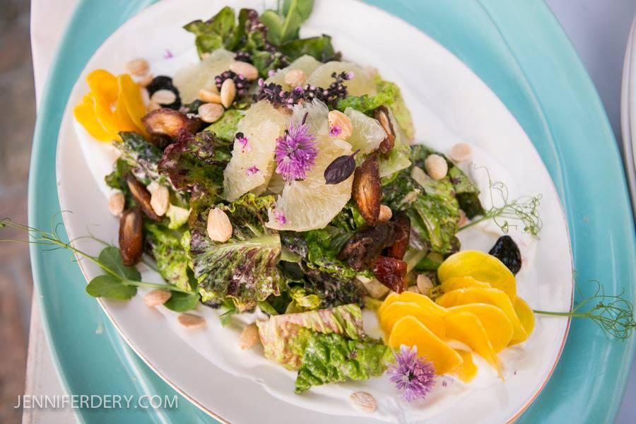 Date & Yuzu Salad.jpg