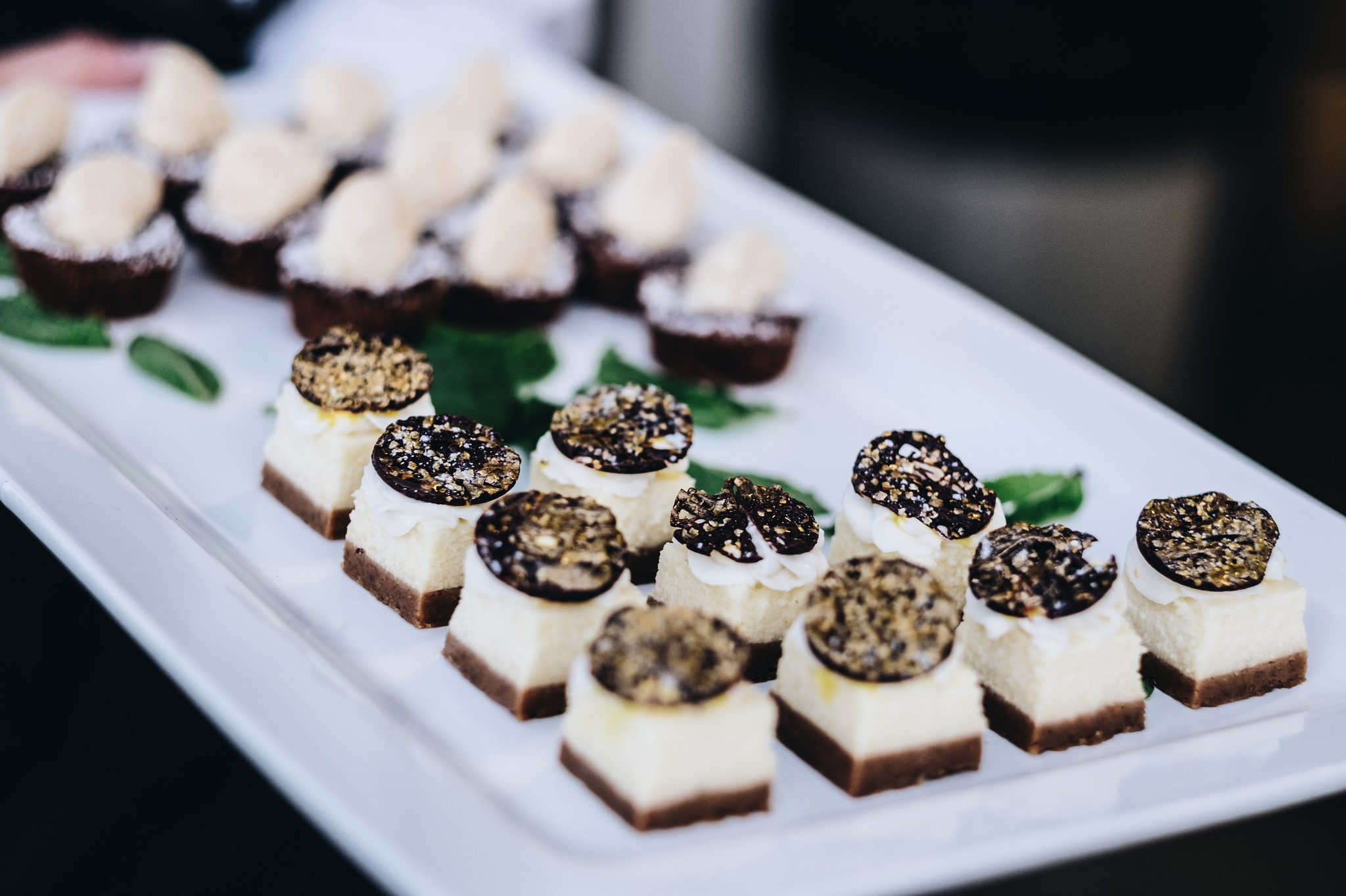 desserts6.jpg