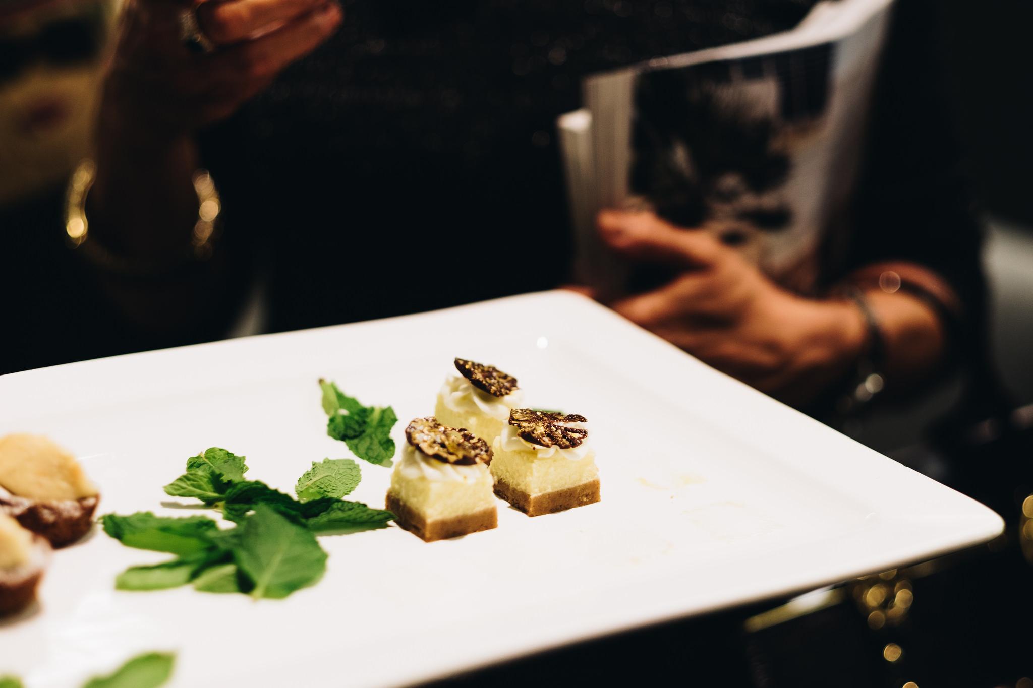 desserts5.jpg