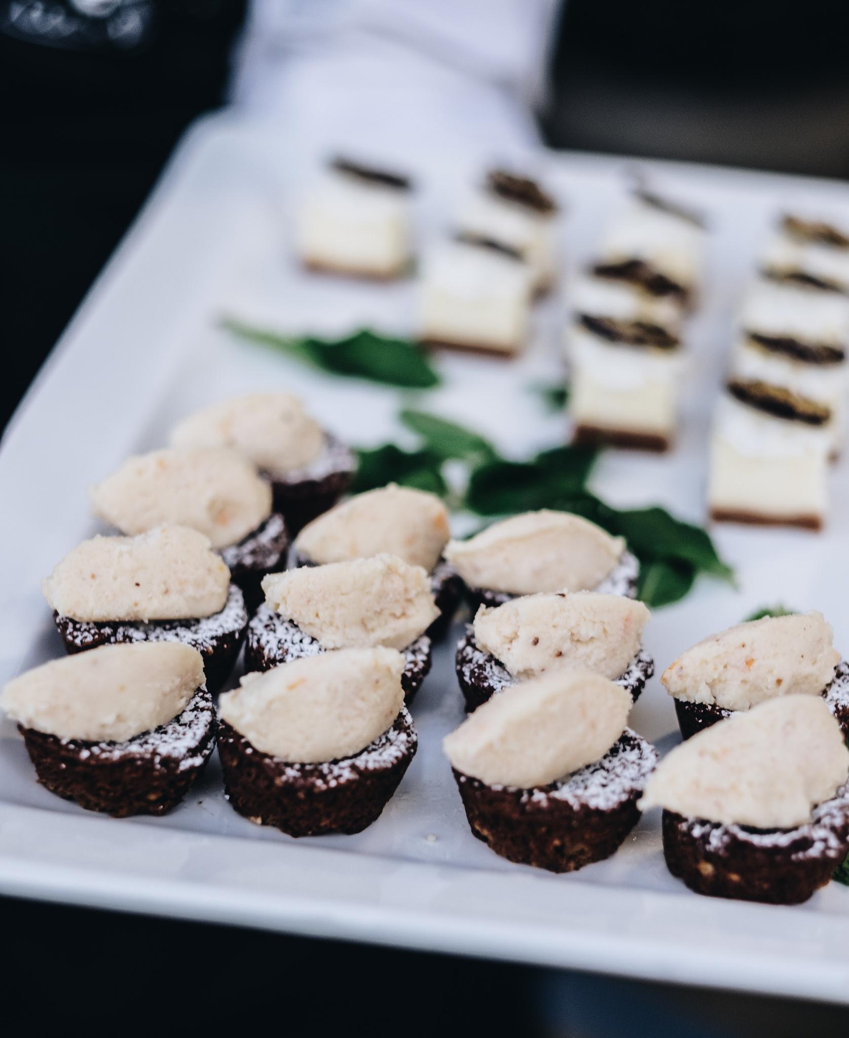desserts4.jpg