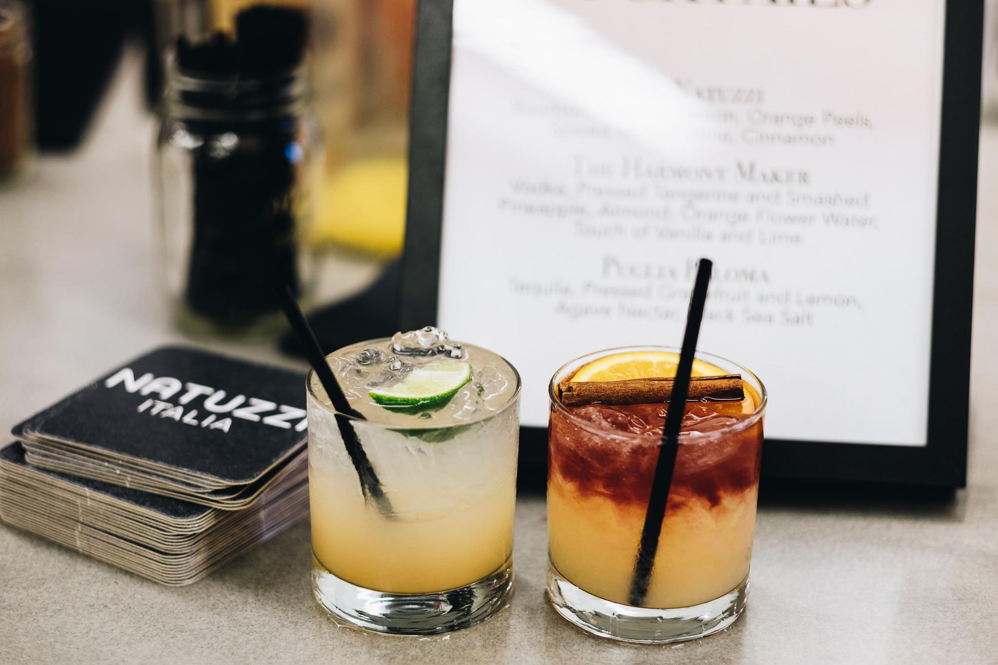 cocktails4.jpg