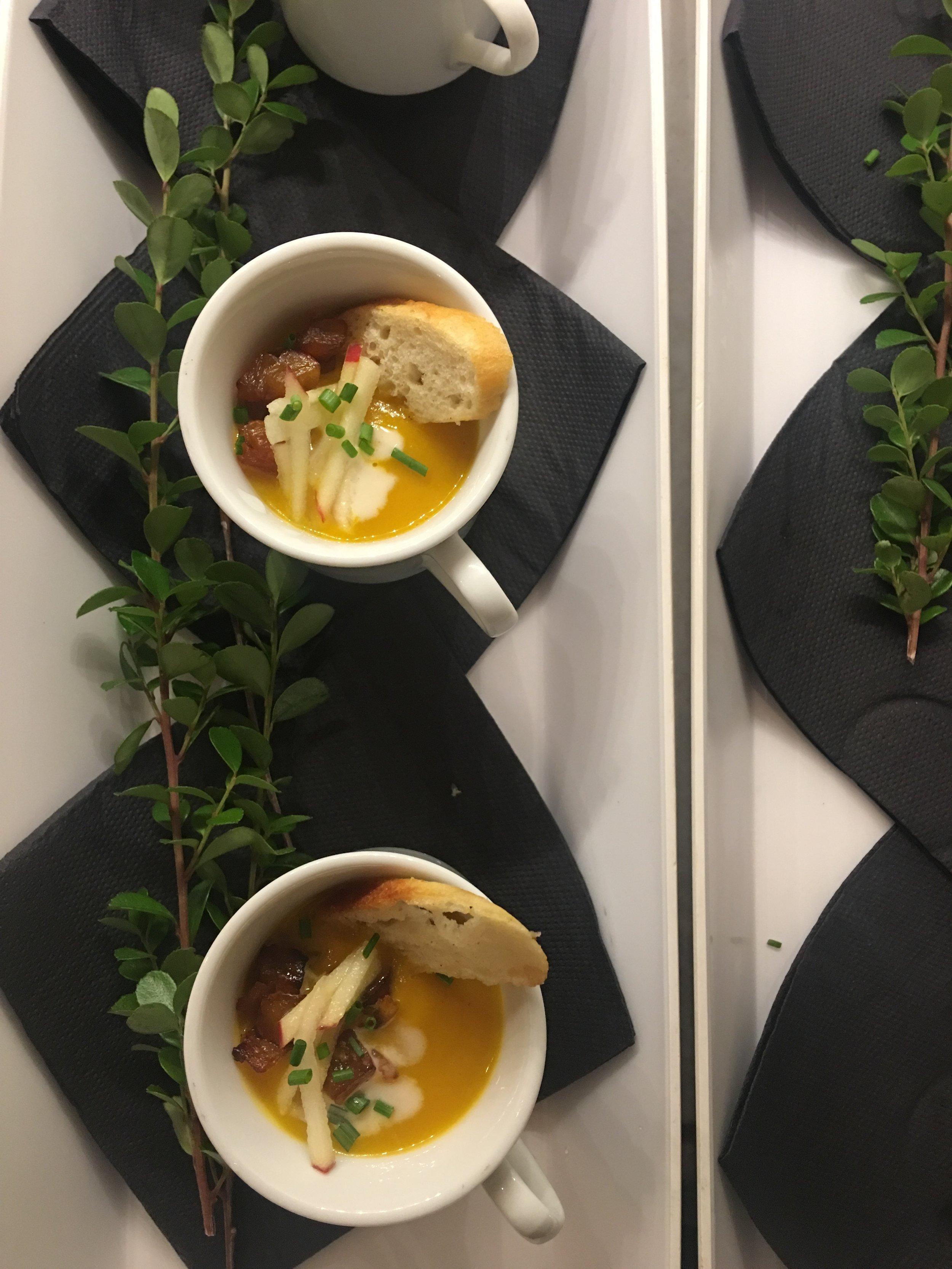 Winter Soup-Demitasse.JPG