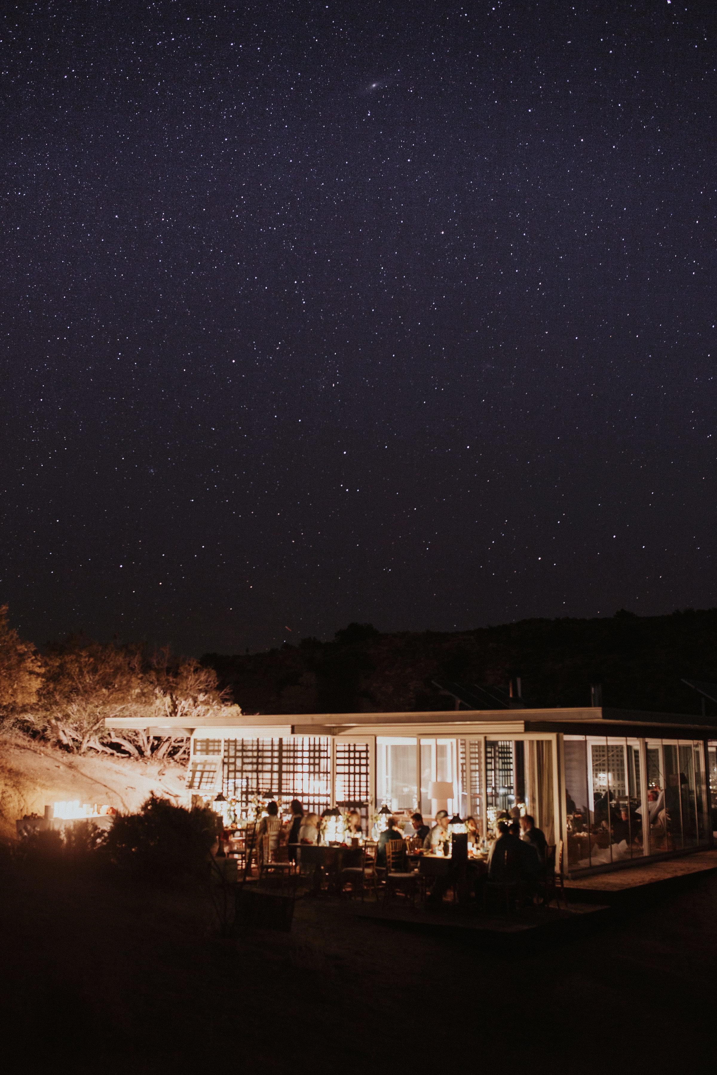 dawnphotography-reception-512.jpg