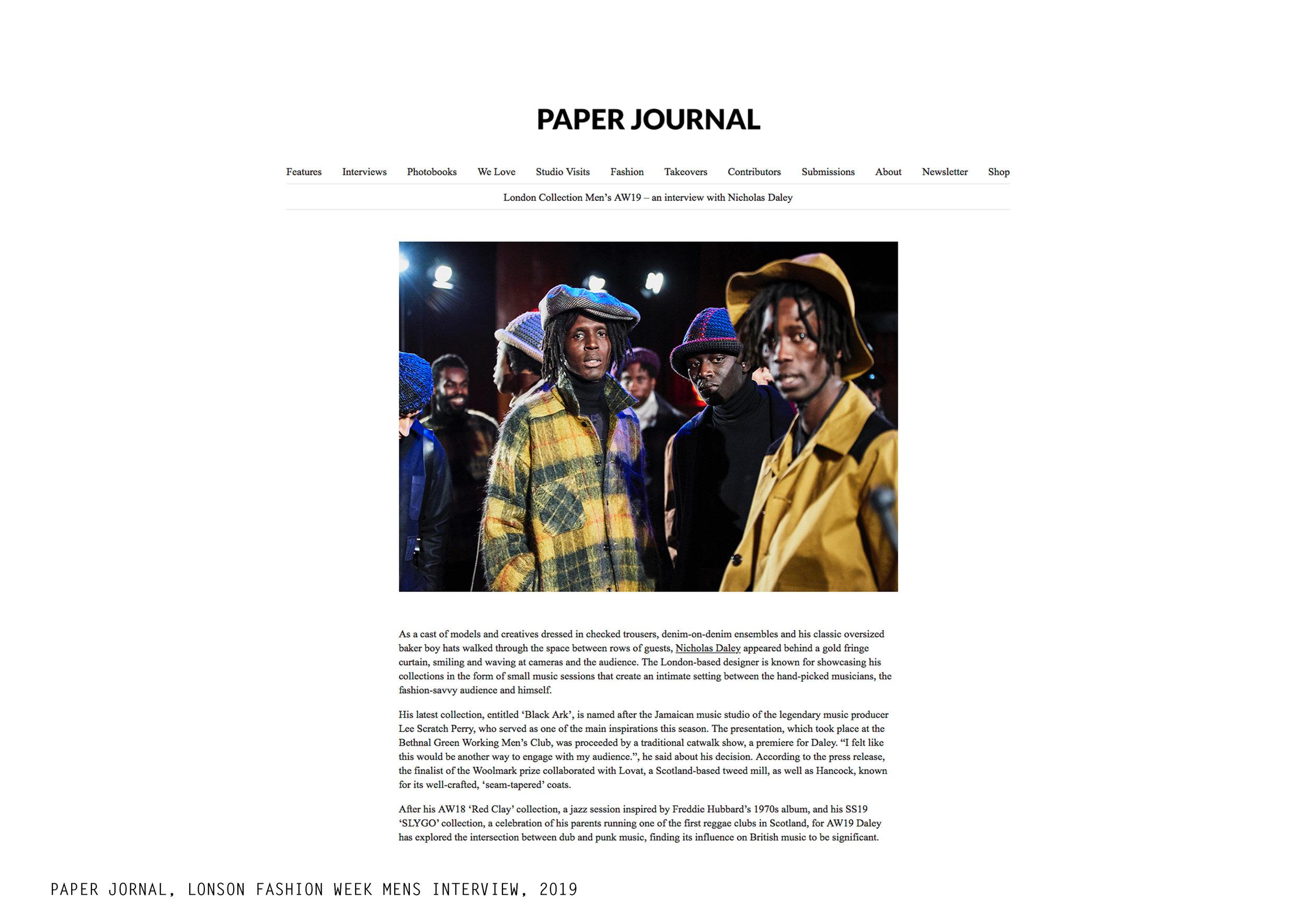 PAPER JORNAL.jpg