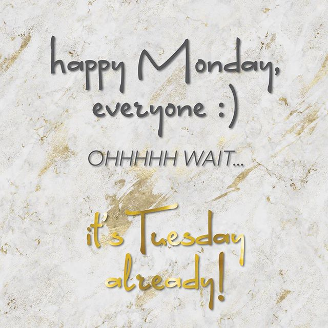 #mondaymotivation coming in late 😅  #longweekendproblems . . . We are a design and paper studio located in #littlerivermiami specializing in #letterpress, #foil, #digitalprinting and #lasercutting. Proudly offering #specialtyprinting and #customdesign for #weddinginvitations, #dayofstationery, #corporateevents and so much more for our amazing clients in #Miami and #beyond