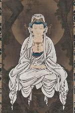 Kannon-Bodhisattva-of-Compassion.jpg