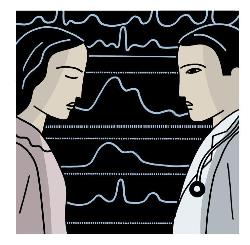 IMAGE_When patients are more than their data - Boston Globe.jpg