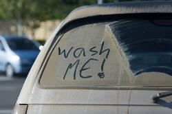 IMAGE_Eternity- How To See Forever On Your Dirty Car - NPR.jpg