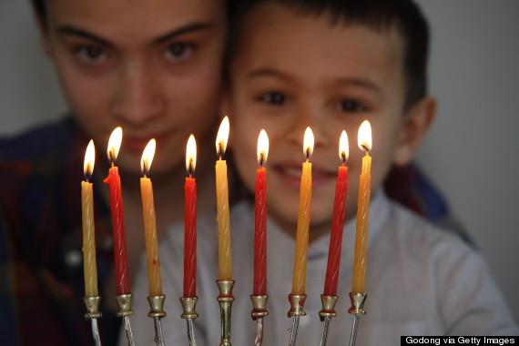 IMAGE_Prayer for Thanksgiving and Hanukkah - HuffPost.jpg