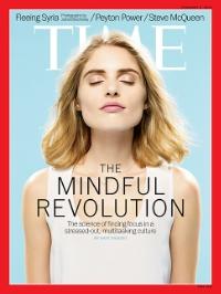 IMAGE - The Mindful Revolution - TIME.jpg