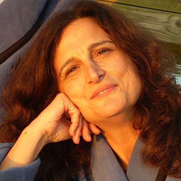 Elissa Melaragno
